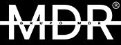 MDR Audiovisuales - Servicios integrales para organización de congresos y espectáculos